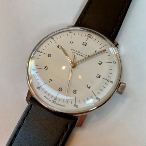 新社会人におすすめしたい最初の時計 | 表参道・南青山couronne